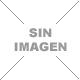 Guanajuato Suelas Tejer Botas De Y Dama Para Sandalias SUzqGMVp